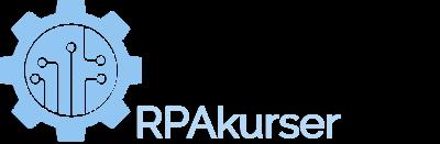 Rpakurser.dk